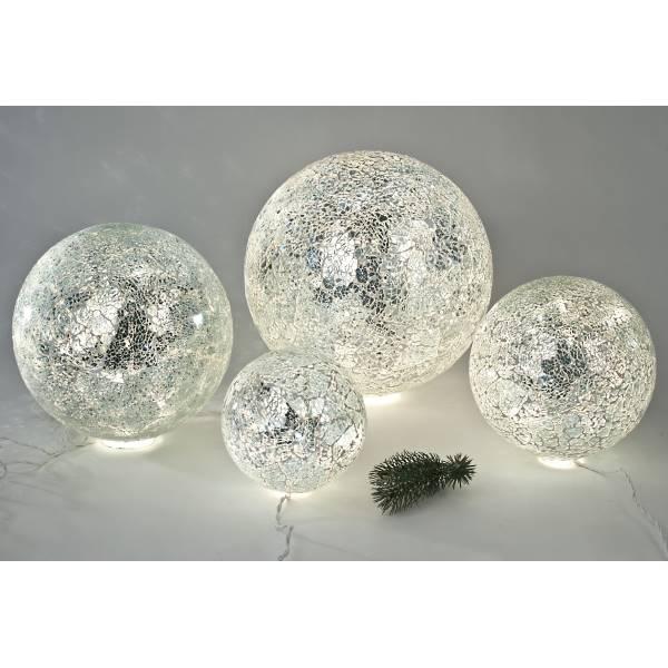 Begeistert G316 Designer Deckenlampe Hängelampe Nostalgie Deckenlampe Im Industriedesign