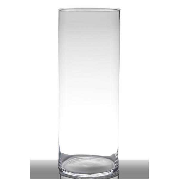 60 cm zylinder glasvase Top 9