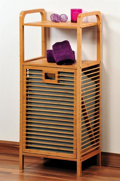 regal 30 cm tief preisvergleiche erfahrungsberichte und kauf bei nextag. Black Bedroom Furniture Sets. Home Design Ideas