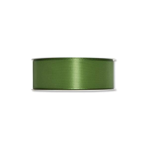 ba89ce5ab64a22 Schleifenband, Dekoband 40mm grün 50m Rolle (1m=0,20EUR) Halbach