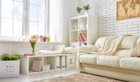 Dekoideen und Wohnaccessoires online shoppen - CREAFLOR HOME