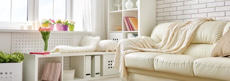 Dekoideen Und Wohnaccessoires Online Shoppen Creaflor Home