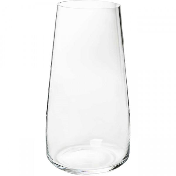 2,95€//kg Glasgranulat Streudeko Glassteine 2-4mm türkis 1kg im Beutel Season