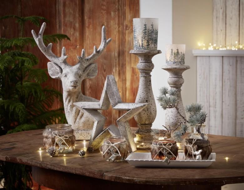 Weihnachten 2018 Themen Anlasse Creaflor Home